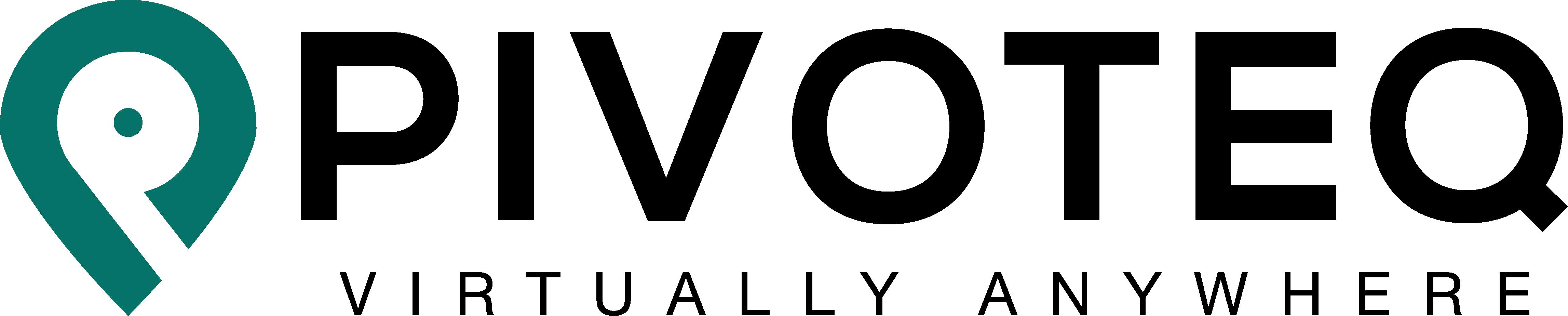 Pivoteq